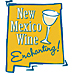 New Mexico wineries